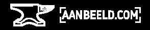 AANBEELD.COM